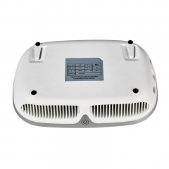 Air purifier for car and home
